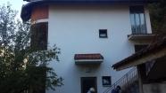 Niš  28.000€ Kuća Prodaja