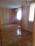 Niš Bulevar zona III 43.000€ Stan Prodaja