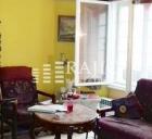 Beograd Stari Grad 108.000€ Stan Prodaja