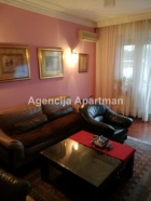 Beograd Palilula 261.000€ Stan Prodaja
