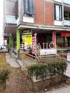 Beograd Vračar 125.000€ Lokal Prodaja