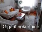 Niš Duvanište 45.000€ Stan Prodaja