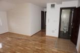 Beograd Grocka 40.000€ Stan Prodaja