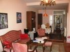 Beograd Voždovac 162.000€ Kuća Prodaja