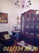 Beograd Stari Grad 59.500€ Stan Prodaja