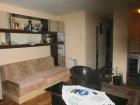 Niš Bulevar zona III 24.500€ Stan Prodaja
