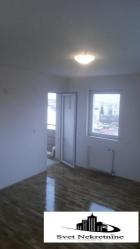 Novi Sad Somborski bulevar 29.760€ Stan Prodaja