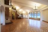 Beograd Savski Venac 5.500€ Kuća Izdavanje
