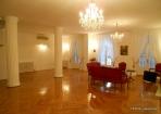 Beograd Voždovac 3.700€ Kuća Izdavanje