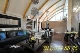 Beograd Zvezdara 880.000€ Kuća Prodaja