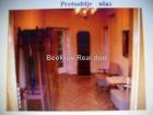 Beograd Stari Grad 149.900€ Stan Prodaja