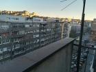 Beograd Savski Venac 91.000€ Stan Prodaja