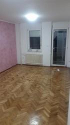 Novi Sad Liman 4 67.980€ Stan Prodaja