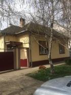 Kovačica Okolina 35.000€ Kuća Prodaja