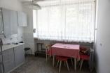 Beograd Stari Grad 128.000€ Stan Prodaja