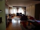 Novi Sad Liman 4 116.800€ Stan Prodaja
