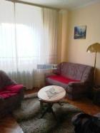 Beograd Zemun 54.000€ Kuća Prodaja