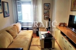 Beograd Stari Grad 99.000€ Stan Prodaja