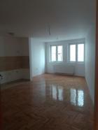 Niš Centar 37,500€ Flat Sale
