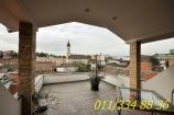 Beograd Zemun 155.000€ Stan Prodaja