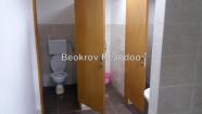 Beograd  1.700€ Lokal Izdavanje