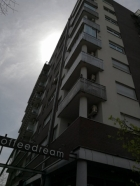 Beograd Novi Beograd 202.800€ Stan Prodaja