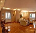 Beograd Voždovac 3.300€ Kuća Izdavanje