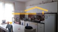 Beograd Rakovica 40,500€ Flat Sale