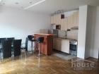 Novi Sad  64.000€ Stan Prodaja