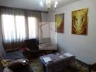 Beograd Savski Venac 110.000€ Stan Prodaja