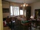 Beograd Stari Grad 144.000€ Stan Prodaja