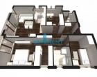 Beograd Stari Grad 137.000€ Stan Prodaja