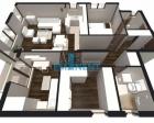 Beograd Stari Grad 122.000€ Stan Prodaja