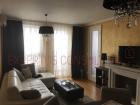 Beograd Novi Beograd 550€ Flat Rent