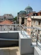 Beograd Vračar 600€ Stan Izdavanje