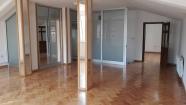 Niš Centar 1.200€ Poslovni prostor Izdavanje