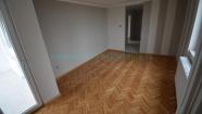 Beograd Voždovac 98.900€ Stan Prodaja