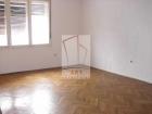 Beograd Vračar 99.800€ Stan Prodaja