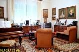 Beograd Zemun 220.000€ Stan Prodaja