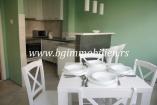 Beograd Stari Grad 400€ Flat Rent