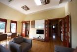 Beograd Savski Venac 225.000€ Stan Prodaja