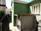 Niš Durlan 48.000€ Kuća Prodaja