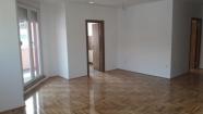 Novi Sad Nova detelinara 113.300€ Stan Prodaja