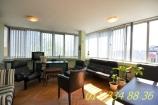 Beograd Vračar 360.000€ Wohnung Verkauf