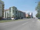 Novi Sad  95.800€ Lokal Prodaja