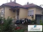Niš Durlan 38.000€ Kuća Prodaja
