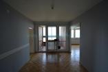 Beograd Rakovica 69.900€ Stan Prodaja