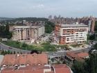 Beograd Voždovac 50.700€ Stan Prodaja