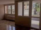Beograd Rakovica 58.000€ Wohnung Verkauf