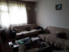 Beograd Palilula 50.000€ Stan Prodaja